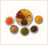 Nest spices recipe consultant nest spices does recipe development for the food service industry including food manufacturers restaurants caterers bakeries supermarkets and gourmet forumfinder Image collections